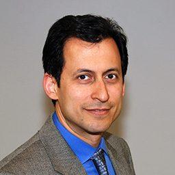 Arsalan Kahnemuyipour